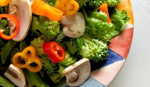 Seletividade alimentar: por que não rotular a criança?