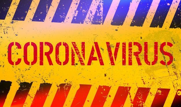 Coronavírus no Brasil: médico do Einstein esclarece o tema